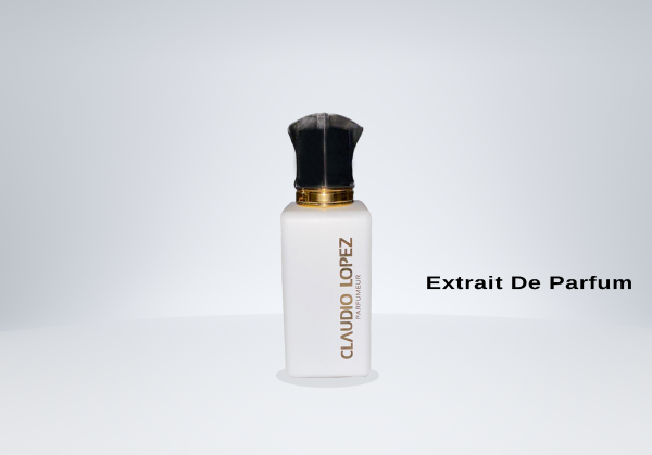 B501- COLLINC IN LOVE Extrait De Parfum (Unisex)